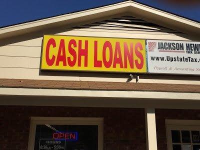 Recording loan cash basis accounting photo 10