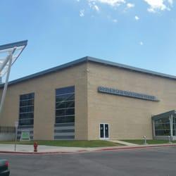 South Davis Recreation Center 30 Reviews Gyms 550 N 200th W Bountiful Bountiful Ut