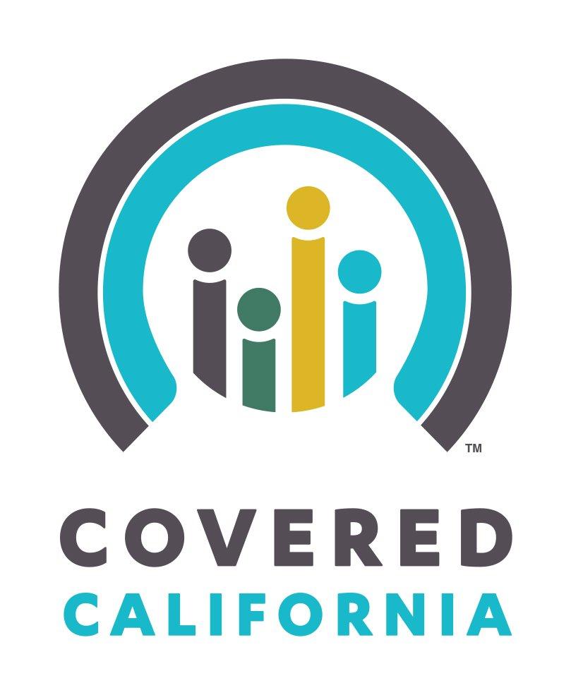 Covered California StoreFront torrance | 1311 Crenshaw Blvd, Torrance, CA, 90501 | +1 (800) 903-0326
