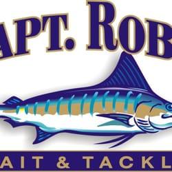 capt rob's bait and tackle - fishing - 3714 del prado blvd s, cape, Soft Baits
