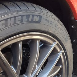 Costco Tire Center 70 Reviews Tires 115 Technology Dr Irvine