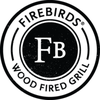 Firebirds Wood Fired Grill Hoover Gift Card