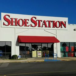 Shoe Stores In Albany Ga