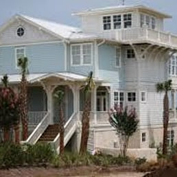 Photo Of Absolute Roofing Of Florida   Nokomis, FL, United States. Metal In
