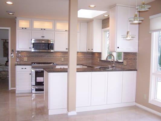 Quality Home Wood Works - Flooring - 10 Hoffman Rd, Lebanon, NJ ...