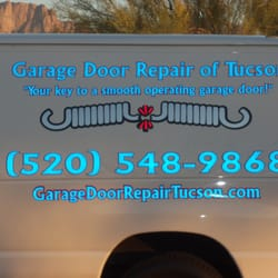 garage door repair tucsonGarage Door Repair Of Tucson  Garage Door Services  13139 N