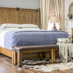 Photo Of Home Zone Furniture   Weatherford, TX, United States. The Country  Roads