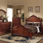 Best Of Yelp Coatesville Furniture S