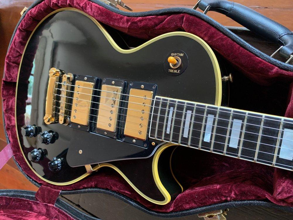 MusiCare Musical Instrument Service Center: 391 W Broadway St, Idaho Falls, ID
