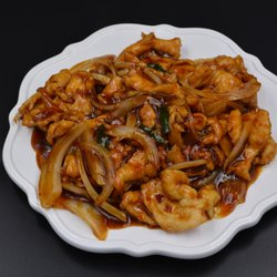Photo Of Grand Imperial Chinese Restaurant Katy Tx United States