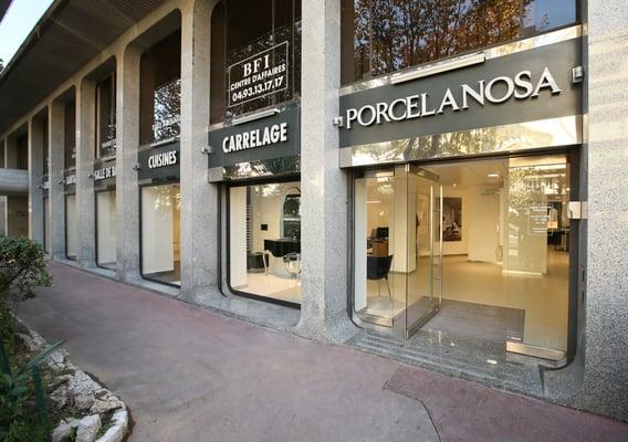 porcelanosa beg r offert golvl ggare 39 41 boulevard. Black Bedroom Furniture Sets. Home Design Ideas