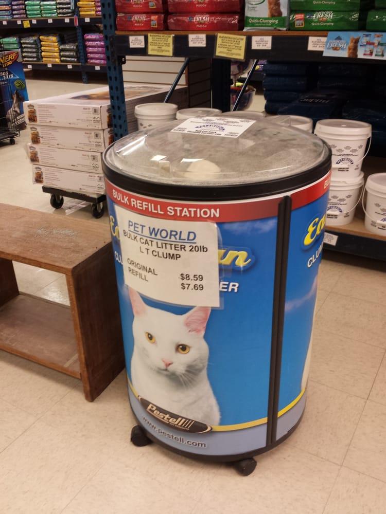 pet world warehouse outlet   13 reviews   pet shops   5415