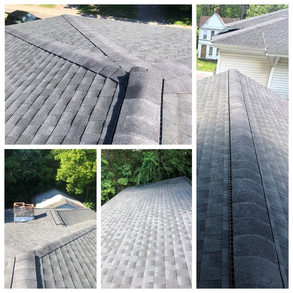 CNY Complete Contracting: Brewerton, NY