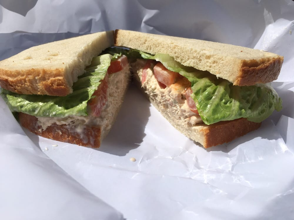 Pascarella Brothers Sandwich Shoppe-Morristown | 61 South St, Morristown, NJ, 07960 | +1 (973) 539-3354