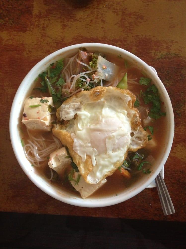 Thai Restaurant In Winterville Nc