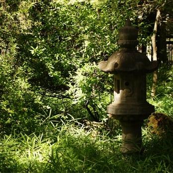 Photo Of Anese Garden In Micke Grove Park Lodi Ca United States