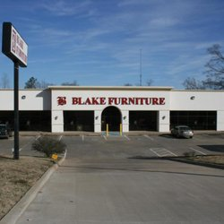 Blake Furniture Furniture Stores 620 S Southeast Loop 323 Tyler