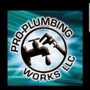 Pro Plumbing Works