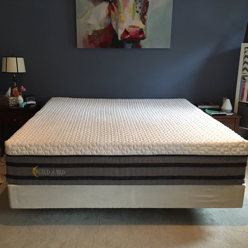 build a bed closed mattresses 3835 mckinley pkwy blasdell ny