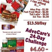 Weight loss diet diabetes type 1