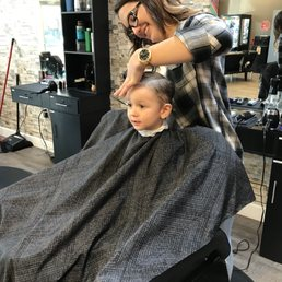 The Groom Room Barber Shop Make An Appointment 15