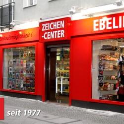 Zeichen center ebeling online dating