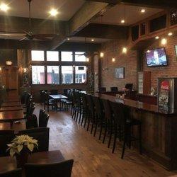 Cowboys Chophouse 12 Reviews Steakhouses 101 E Main St Emmett