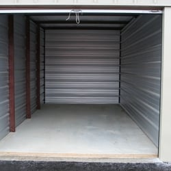 Photo of Best Sioux Falls Storage - Sioux Falls SD United States. Ex&le & Best Sioux Falls Storage - Get Quote - Self Storage - 708 E 65th St ...