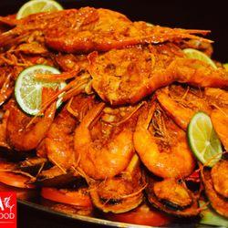 Top 10 Best Mexican Seafood Restaurants In Newport Beach Ca