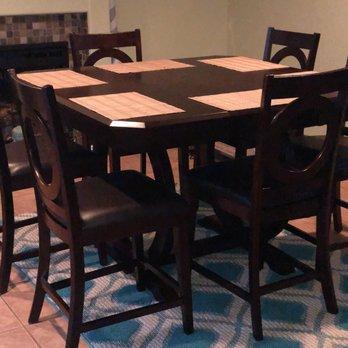 Bon Photo Of Premier Furniture Gallery   Stockton, CA, United States