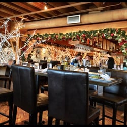 Photo Of Zesta Cucina Yakima Wa United States Great Atmosphere Warm