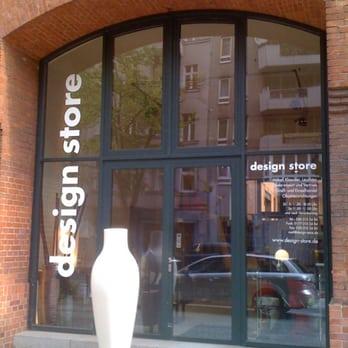 design store m bel helmholtzstr 2 9 charlottenburg berlin deutschland telefonnummer yelp. Black Bedroom Furniture Sets. Home Design Ideas