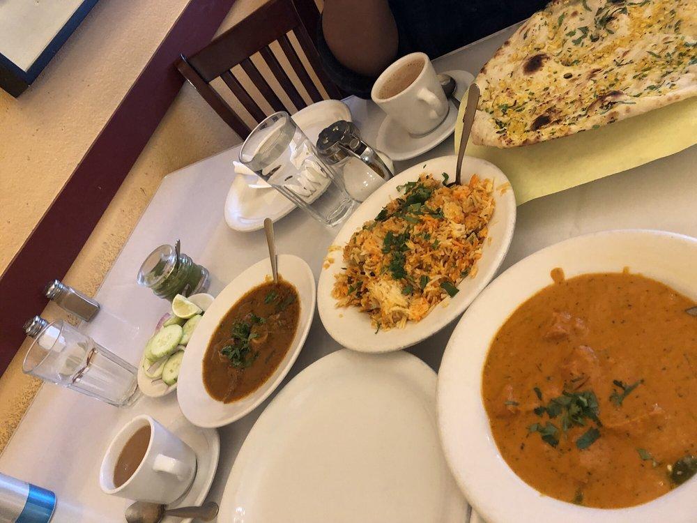 Kabana Restaurant