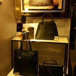 4ffe33fb3c Carpisa - Luggage - Via dei Calzaiuoli 81R