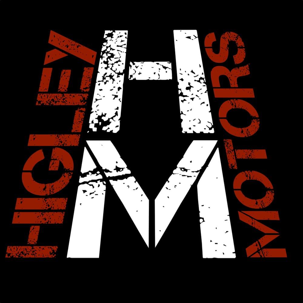 Higley Motors