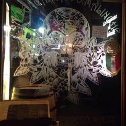 La Venganza de Malinche - 30 fotos y 13 reseñas - Mexicano - Calle ... 57ed2804099