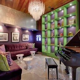 Photo Of GH Holmes Interior Design   Palm Springs, CA, United States. GH