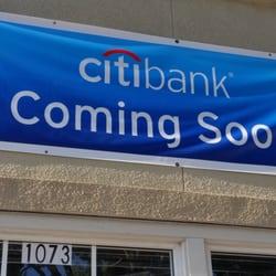 Citibank 10 Reviews Banks Credit Unions 1073 El Camino Real Redwood City Ca Phone Number Yelp