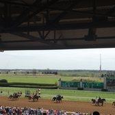 Keeneland - 352 Photos & 124 Reviews - Horse Racing - 4201 Versailles Rd, Lexington, KY - Phone ...