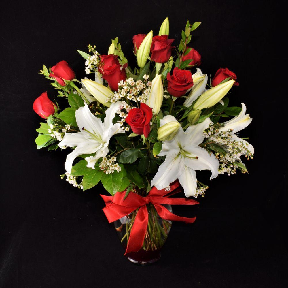 Kelilabee Flower Company