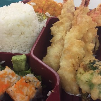 Ajisen Restaurant Dededo Guam Menu