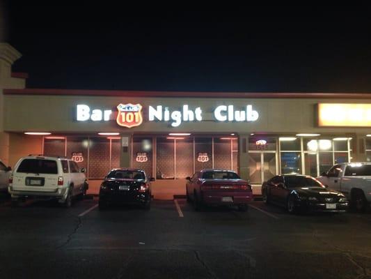 Amusing Club el paso strip tx opinion you