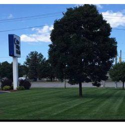 Grow Pros Lawn Care - Landscaping - 57908 Kreighbaum St