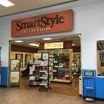 smart style hair salon walmart smartstyle hair salons 60 noble blvd carlisle pa 1065