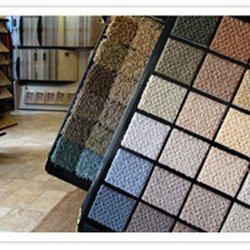 Photo Of A1 Carpet And Tile Charlotte Nc United States