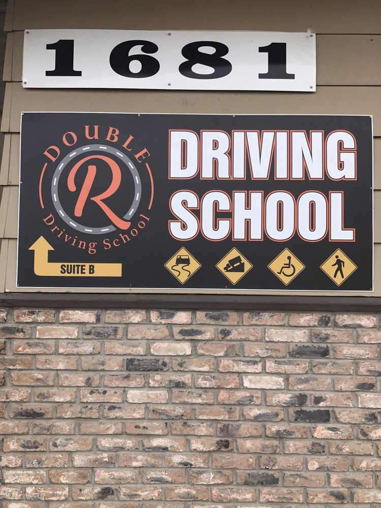 Double R Driving School: 1681 Glendale Ave-, Sparks, NV