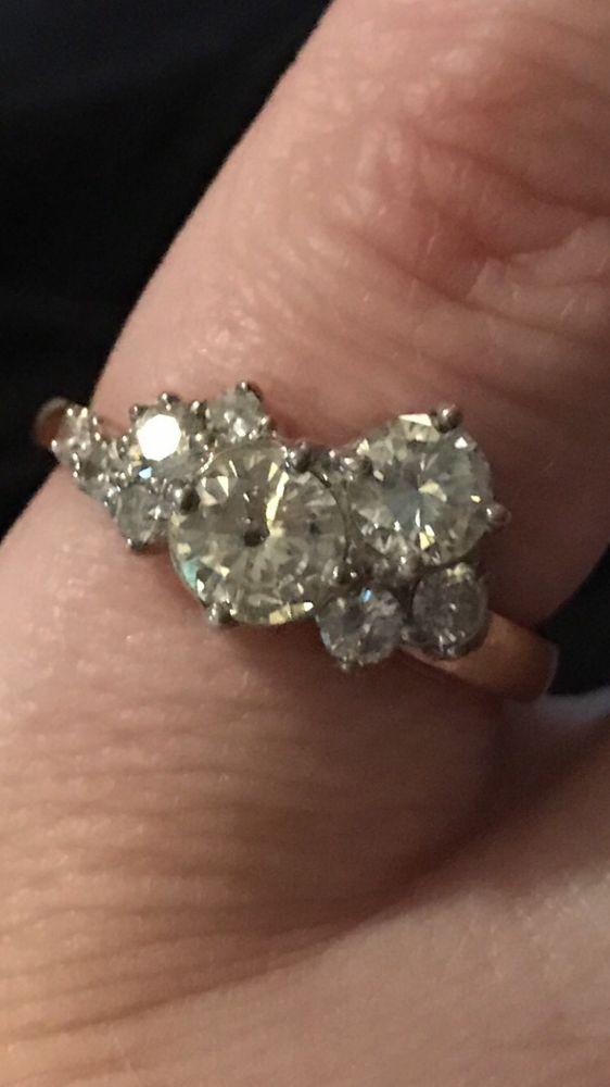 Woolard's Custom Jewelers