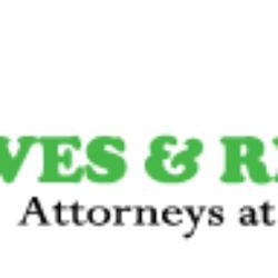 Rives & Rives, PA logo