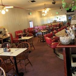 Photo Of Victoria S Cafe Martinez Ca United States