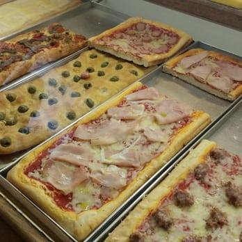 Fornaio di Bagno a Ripoli - Bakeries - Via Roma 117, Bagno A Ripoli ...